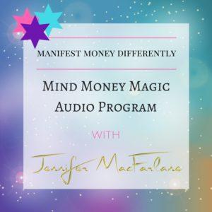 audio-courseMind-Money-Magic-2